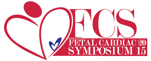 Fetal Cardiac Symposium